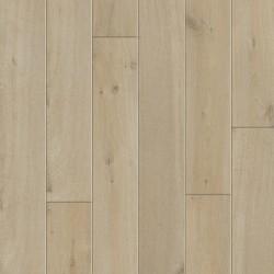Küsteneiche Landhausdiele Sensation Modern plank PERGO Laminat