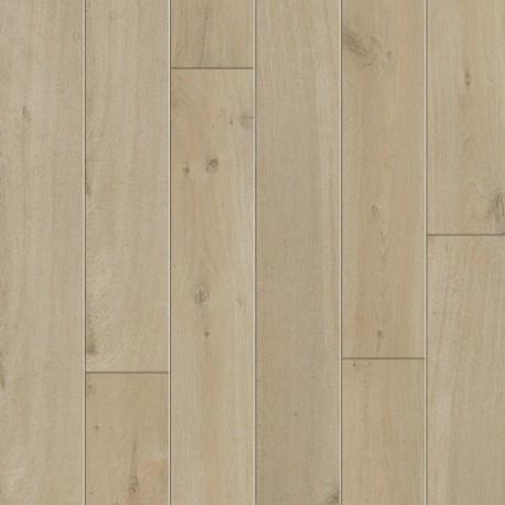 Küsteneiche, Landhausdiele, Sensation Modern plank PERGO Laminat