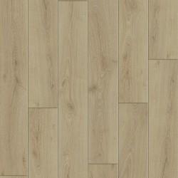 City oak, Plank, Sensation Modern plank PERGO Laminat