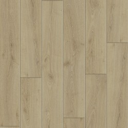 City oak Plank Sensation Modern plank PERGO Laminate