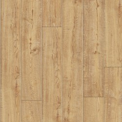Scraped Vintage oak Plank Sensation Modern plank PERGO Laminate