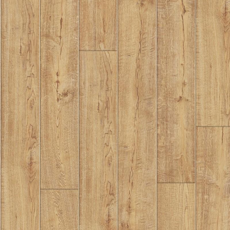 pergo laminat sensation modern plank eiche vintage gehobelt 03376. Black Bedroom Furniture Sets. Home Design Ideas