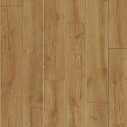 Eiche Manor Landhausdiele, Sensation Modern plank PERGO Laminat