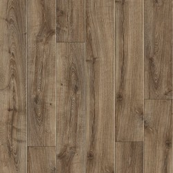 Farmhouse oak, Sensation Modern plank PERGO Laminat