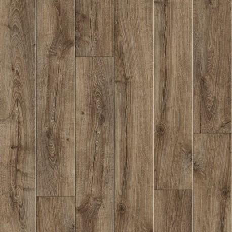 Farmhouse oak, Sensation Modern plank PERGO Laminat