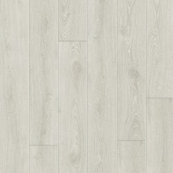 Studio oak, Sensation Modern plank PERGO Laminat
