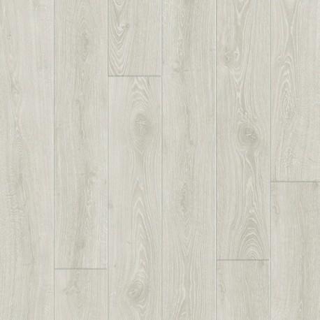 Studio Eiche, Sensation Modern plank PERGO Laminat