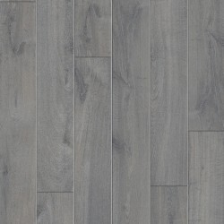 Urban grey oak Plank,  Sensation Modern plank PERGO Laminat