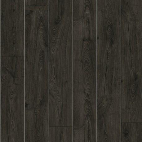 Black Pepper Oak Plank,  Sensation Modern plank PERGO Laminat