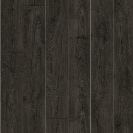 Black Pepper Oak Plank,  Sensation Modern plank PERGO Laminat