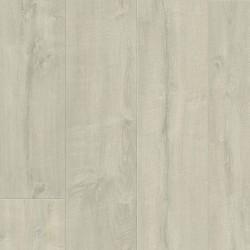 Light Fjord oak plank, Sensation wide long plank PERGO Laminat