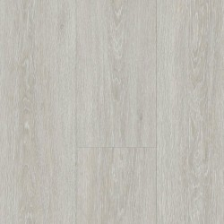Siberian oak plank Sensation wide long plank PERGO Laminate