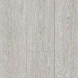 Sibirische Eiche, Sensation wide long plank PERGO Laminat