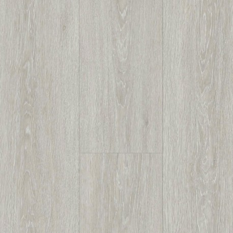 Siberian oak plank, Sensation wide long plank PERGO Laminat