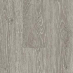 Rocky mountain oak plank, Sensation wide long plank PERGO Laminat