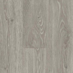 Rocky mountain oak plank Sensation wide long plank PERGO Laminate