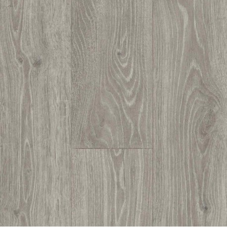 Rocky mountain oak plank, Sensation wide long plank PERGO Laminat