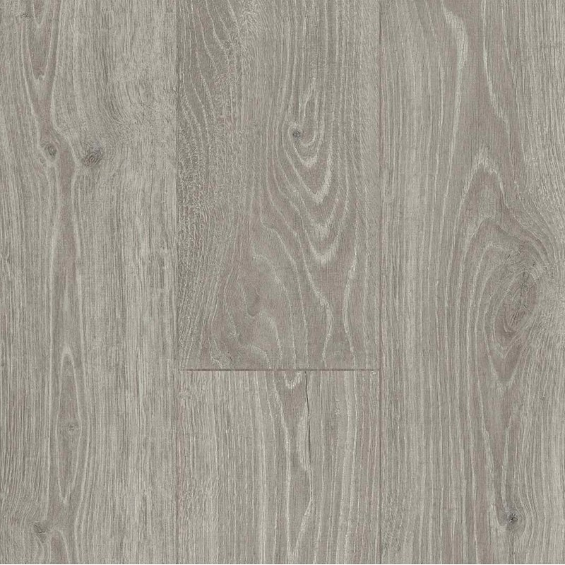 Rocky Mountain Rustic Maple Laminate Flooring Laminate