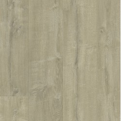 Fjord oak plank, Sensation wide long plank PERGO Laminat