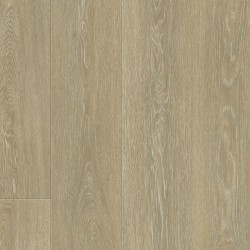 Chalked Nordic oak plank, Sensation wide long plank PERGO Laminat