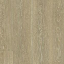 Chalked Nordic oak plank Sensation wide long plank PERGO Laminate