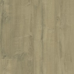 Beach town oak plank Sensation wide long plank PERGO Laminate