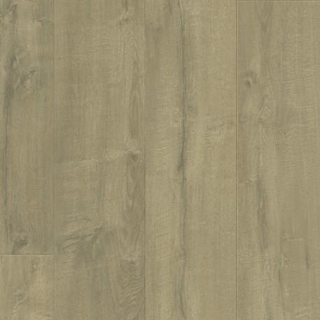 Beach town oak plank, Sensation wide long plank PERGO Laminat