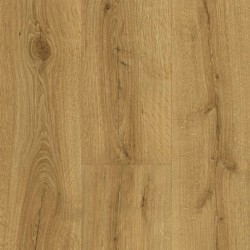 Chateau Oak plank Sensation wide long plank PERGO Laminate