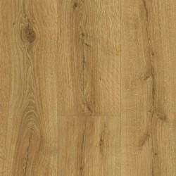Schlosseiche Sensation wide long plank PERGO Laminat
