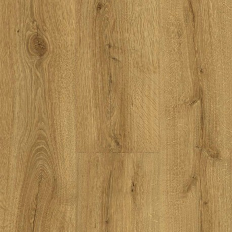 Schlosseiche, Sensation wide long plank PERGO Laminat