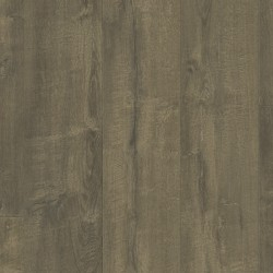 Lodge oak plank Sensation wide long plank PERGO Laminate