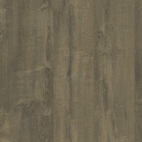 Lodge oak plank, Sensation wide long plank PERGO Laminat