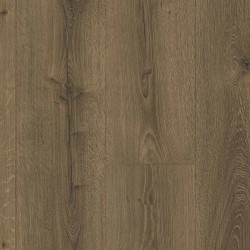 Country oak plank Sensation wide long plank PERGO Laminate