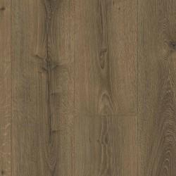 Landhausdiele Eiche, Sensation wide long plank PERGO Laminat