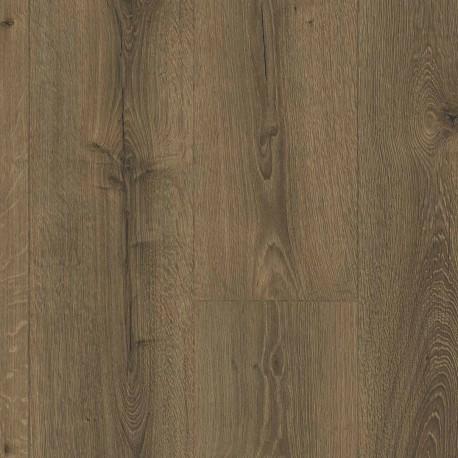Country oak plank, Sensation wide long plank PERGO Laminat