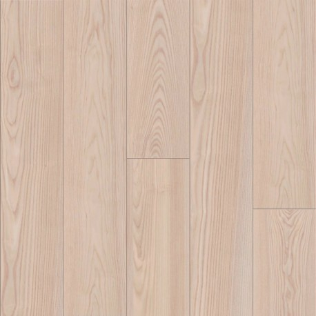 Pergo Laminat Long Plank 4 Bevel Natural Ash Plank 01766