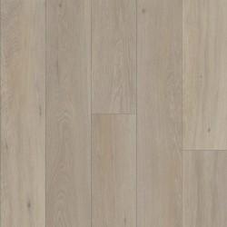 Eiche Romantisch Landhausdiele Long plank PERGO Laminat
