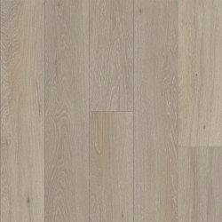 Romantic oak plank, Long plank PERGO Laminat
