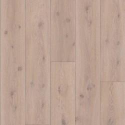Graueiche Modern Landhausdiele Long plank PERGO Laminat