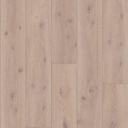 Morden oak grey plank Long plank PERGO Laminate