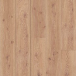 Drift oak plank, Long plank PERGO Laminat