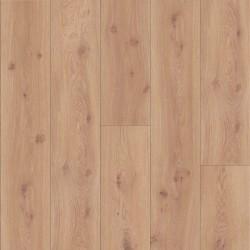 Treibholz Eiche Landhausdiele, Long plank PERGO Laminat