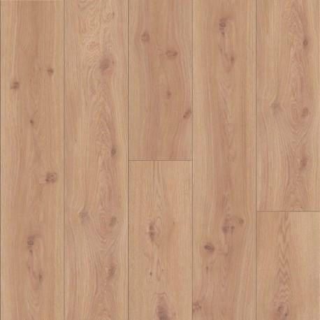 Drift oak plank, Long plank PERGO Laminat
