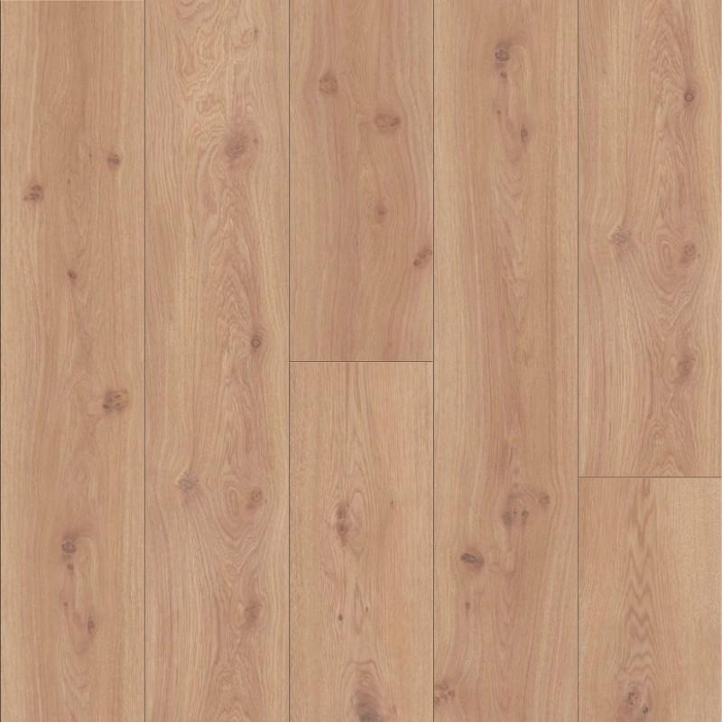 Pergo Laminat Long Plank 4 Bevel Drift, Aquaguard Laminate Flooring Reviews