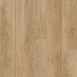 Classic oak beige plank, Long plank PERGO Laminat