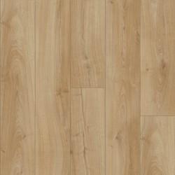 Eiche Natur beige Landhausdiele Long plank PERGO Laminat