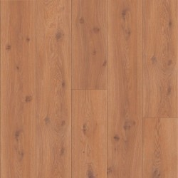 European Oak plank, Long plank PERGO Laminat