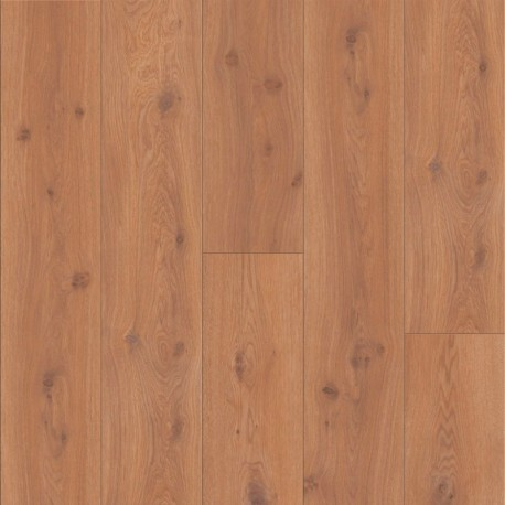 European Oak plank, Long plank PERGO Laminat