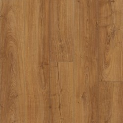 Royal Oak plank, Long plank PERGO Laminat