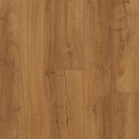 Pergo Laminat Long Plank 4 Bevel Royal Oak Plank 03360